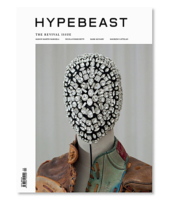 HypebeastMag02L.jpg