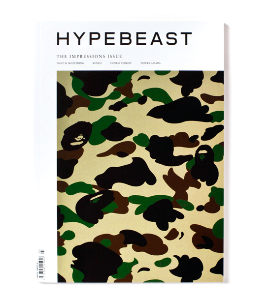 HypebeastMag03L.jpg